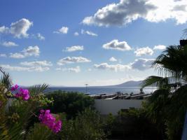 Foto 5 Apartment Tropischer Garten Lanzarote