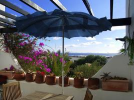 Foto 6 Apartment Tropischer Garten Lanzarote