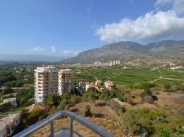 Foto 2 Apartment an der Türkischen Riviera in Avsallar