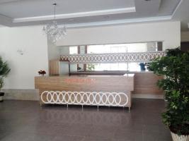 Foto 5 Apartment an der Türkischen Riviera in Avsallar