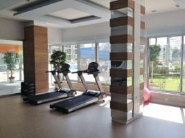 Foto 6 Apartment an der Türkischen Riviera in Avsallar