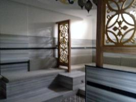 Foto 9 Apartment an der Türkischen Riviera in Avsallar
