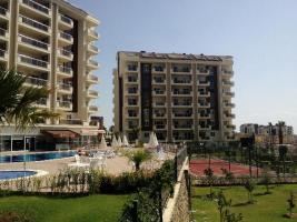 Foto 10 Apartment an der Türkischen Riviera in Avsallar