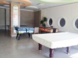 Foto 11 Apartment an der Türkischen Riviera in Avsallar