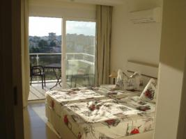 Foto 12 Apartment an der Türkischen Riviera in Avsallar