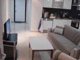 Foto 13 Apartment an der Türkischen Riviera in Avsallar