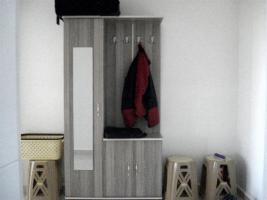 Foto 15 Apartment an der Türkischen Riviera in Avsallar
