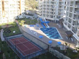 Foto 16 Apartment an der Türkischen Riviera in Avsallar