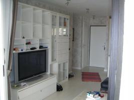 Foto 3 Apartment Windsor auf Teneriffa