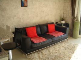 Foto 4 Apartment Windsor auf Teneriffa