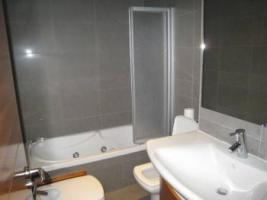 Foto 4 Apartment mit ca. 90 qm am Sandstrand in Denia-Costa Blanca