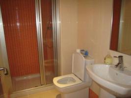 Foto 5 Apartment mit ca. 90 qm am Sandstrand in Denia-Costa Blanca