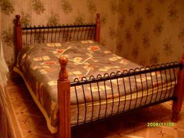 Foto 4 Apartment for rent in the center of MInsk