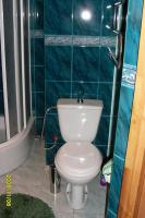 Foto 5 Apartment for rent in the center of MInsk