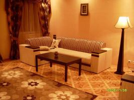 Apartment in the center of Minsk for rent!