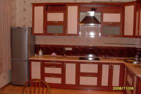 Foto 2 Apartment in the center of Minsk for rent!