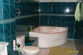 Foto 4 Apartment in the center of Minsk for rent!