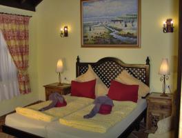 Foto 4 Apartments im Norden von Teneriffa