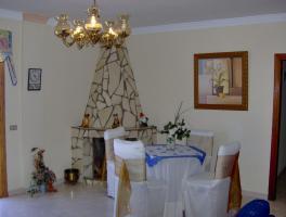 Foto 6 Apartments im Norden von Teneriffa