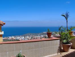 Foto 8 Apartments im Norden von Teneriffa