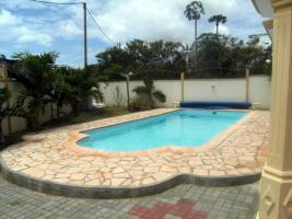 Apartments Tanya Grand Baie Mauritius