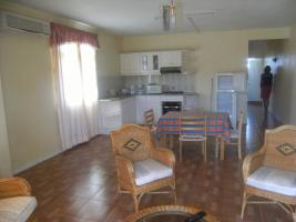 Foto 3 Apartments Tanya Grand Baie Mauritius