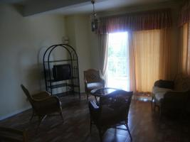 Foto 4 Apartments Tanya Grand Baie Mauritius
