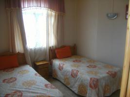 Foto 6 Apartments Tanya Grand Baie Mauritius