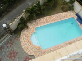 Foto 8 Apartments Tanya Grand Baie Mauritius