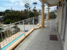 Foto 9 Apartments Tanya Grand Baie Mauritius
