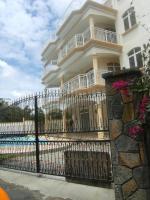 Foto 10 Apartments Tanya Grand Baie Mauritius
