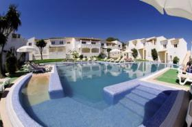 Apartments VISTA ALEGRE Mallorca Porto Cristo Novo - mit Video