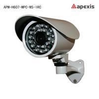 Apexis IP camera APM-H607-MPC-WS-IRC megapixel wireless IR-Cut h.264