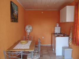 Foto 2 Appartement