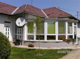 Appartement Elisabeth in Bad Bük zu vermieten