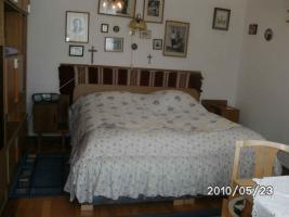 Foto 2 Appartement Elisabeth in Bad Bük zu vermieten
