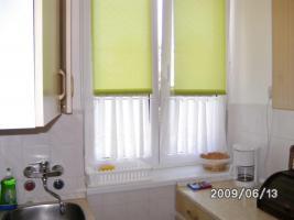 Foto 3 Appartement Elisabeth in Bad Bük zu vermieten