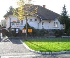 Foto 4 Appartement Elisabeth in Bad Bük zu vermieten