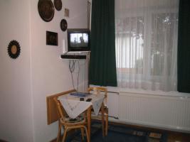 Foto 10 Appartement Elisabeth in Bad Bük zu vermieten