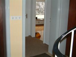Foto 8 Appartement in Schwabing, möbliert, auch  für kurze Zeit zu vermieten