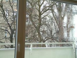 Foto 9 Appartement in Schwabing, möbliert, auch  für kurze Zeit zu vermieten