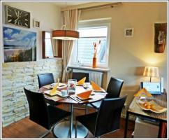 Foto 5 Appartement Westerland - Sylter Deichwiesen