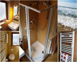 Foto 14 Appartement Westerland - Sylter Deichwiesen