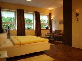 Foto 2 Appartementhaus ''Am Schützenberg''
