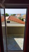 Foto 8 Appartements bis 4-5 Personen in Zukve 100 m vom Strand