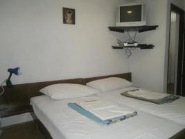 A1-Zimmer 2