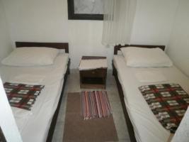 A7 - Zimmer 1