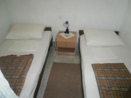 A7 - Zimmer 2