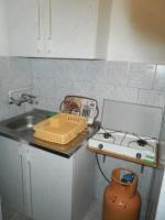 A7,Küche
