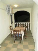 A7 - Balkon